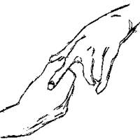 DoIn - Les doigts
